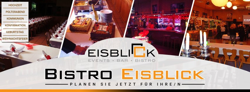 Events Mannheim